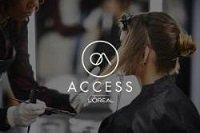L'Oréal lança plataforma digital para profissionais de salão