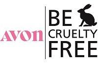 Avon apoia campanha #BeCrueltyFree, da Humane Society International