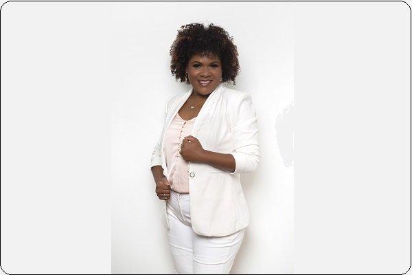 L'Oréal Luxe tem nova gerente de comunicação