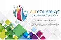 São Paulo sedia o maior congresso cosmético da América Latina