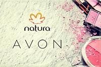 Natura confirma negociação com Avon