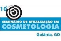 Goiânia recebe 10º Seminário de Atualização em Cosmetologia
