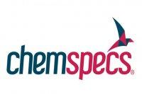 Chemspecs tem novas representadas