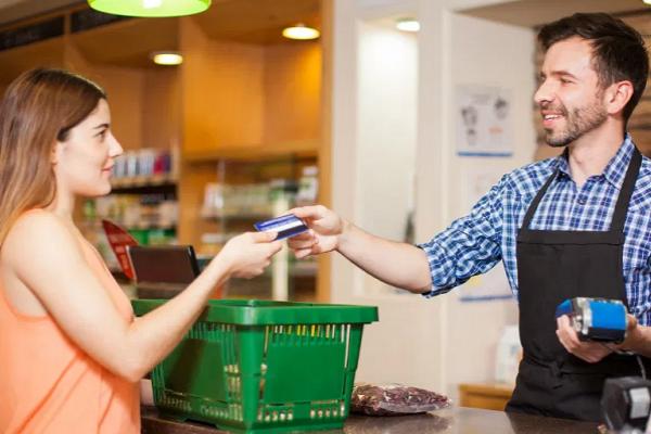 CMN amplia limite de renda para microcrédito