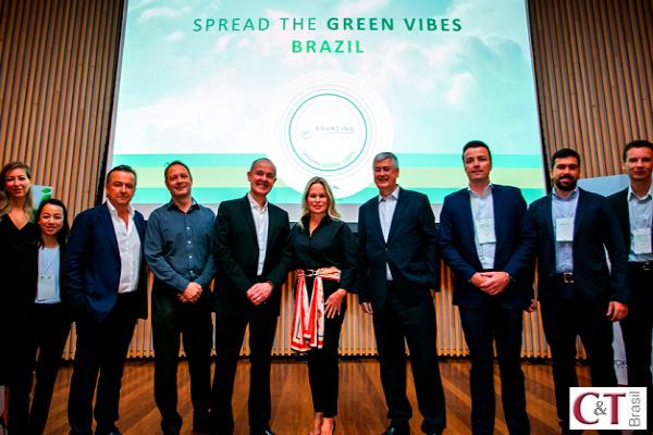 L'Oréal engaja fornecedores no combate às mudanças climáticas