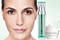 Pesquisa da Avon revela dados sobre cuidado facial no Brasil