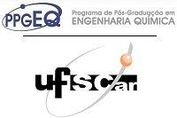 UFSCar oferece bolsas de pós-doutorado em Engenharia Química