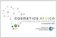 Coschem Conference: prazo para envio de trabalhos