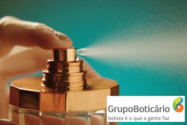 Grupo Boticário lança a plataforma Beleza Transparente