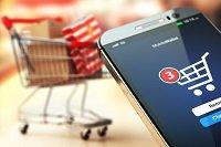 Compras via dispositivos móveis impulsionam e-commerce no Brasil