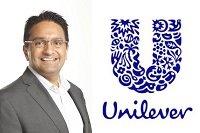 Unilever nomeia novo presidente para beleza e cuidado pessoal