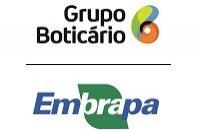 Boticário e Embrapa fecham parceria para produção de corantes