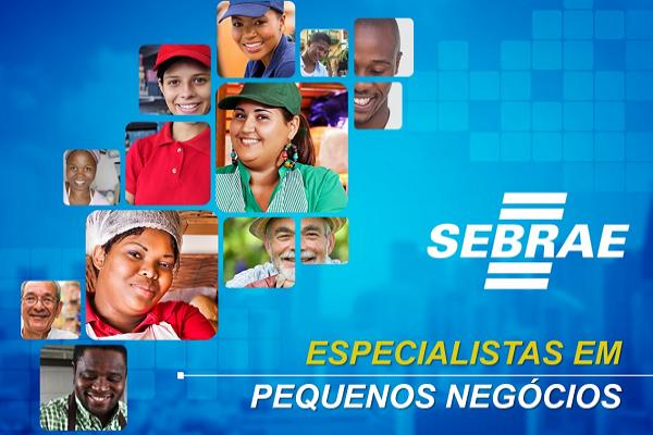 Pequenos negócios apontam melhora no acesso ao crédito, informa Sebrae