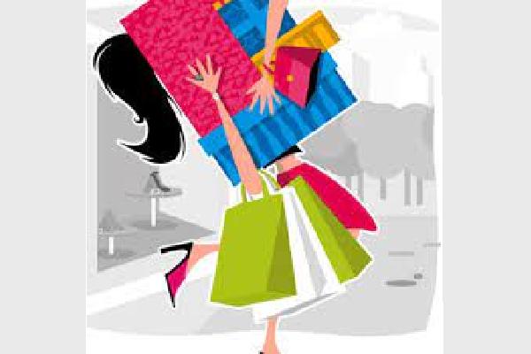 Dia das Mães movimentará mais de R$ 12 bi em vendas, diz CNC