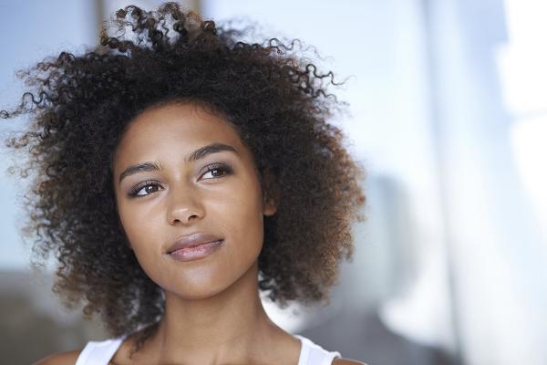 Evonik lança ingrediente multibenefícios para cabelos e pele