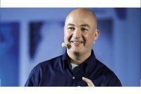 Unilever terá novo CEO global