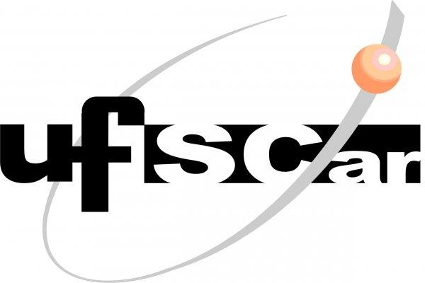 UFSCar realiza processo seletivo para mestrado e doutorado