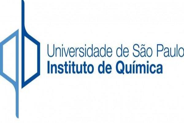 Instituto de Química da USP tem curso voltado a produtos capilares