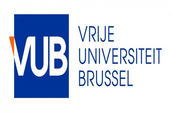 Treinamento intensivo aborda avaliação de segurança em cosméticos na UE