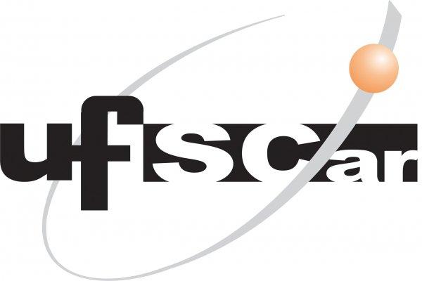 UFSCar celebra seus 50 anos