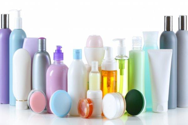 Anvisa aprova proposta que aumenta prazo de validade de registro de cosméticos