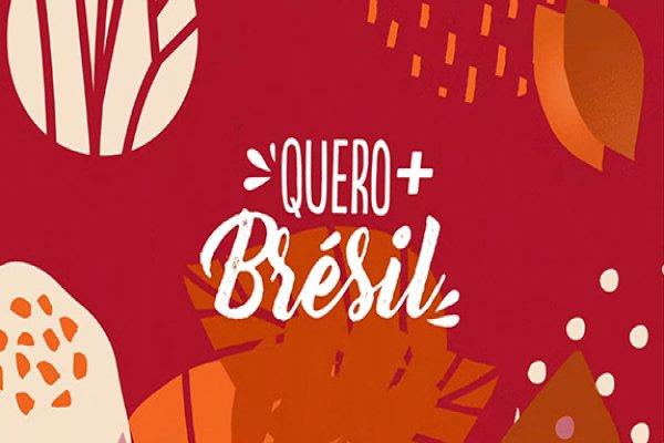 L'Occitane au Brésil lança clube de pontos e vantagens