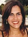 Cristiane M Santos