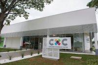 J&J Consumo inaugura Centro de Experiência do Consumidor no Brasil
