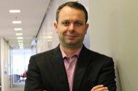 Vinicius Bim assume posição de especialista em inovação na BASF