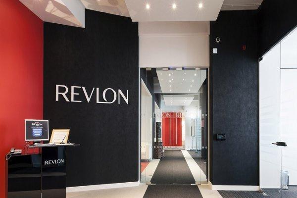 Revlon contrata Goldman Sachs para revisão estratégica de negócios