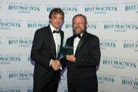 Greentech recebe prêmio de inovação da Frost & Sullivan