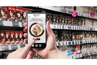 Henkel lança aplicativo para ponto de venda