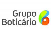 Grupo Boticário redesenha marca corporativa
