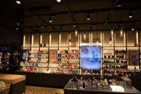 O Boticário apresenta novo modelo de loja