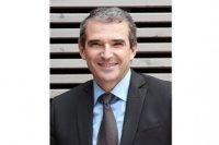 L'Oréal tem novo diretor geral de aquisições