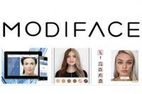 L'Oréal Paris incentiva a criatividade com nova ferramenta de teste virtual