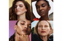 MAC estreia campanha de maquiagem inclusiva