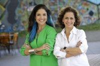 Natura e Rock in Rio anunciam parceria