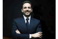 Coty Brasil anuncia novo diretor de supply chain