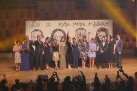 Prêmio ABIHPEC-Beleza Brasil: conheça os vencedores