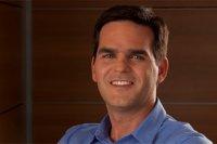J&J terá novo vice-presidente de Estratégia e Marketing no Brasil