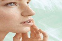 Symrise apresenta o SymControl Care, para o cuidado da pele sensível e oleosa