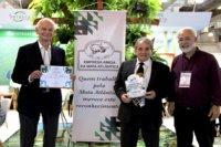 Solabia recebe o selo Empresa Amiga da Mata Atlântica