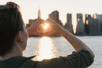 BASF apresenta nova geração da ferramenta Sunscreen Simulator
