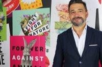 The Body Shop nomeia diretor geral para Espanha e Portugal