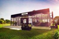 Tresemmé leva estúdio, salão e workshops ao Parque Villa Lobos, em SP