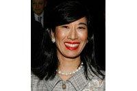 CEO da Avon está entre as mulheres mais poderosas do mundo, diz Fortune