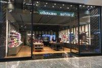 O Boticário inaugura primeira loja em Dubai