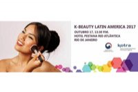 Latin America K-Beauty 2017