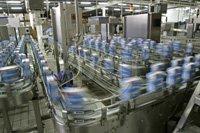 Produção da indústria de SP deve crescer 1,6% em setembro, prevê FGV